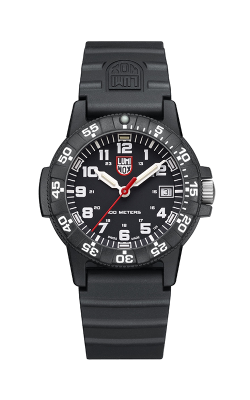 Luminox Leatherback Sea Turtle Watch 0301 product image