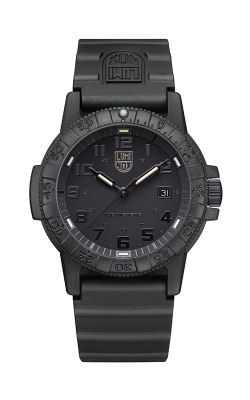 Luminox Leatherback Sea Turtle Giant Watch 0321.BO product image