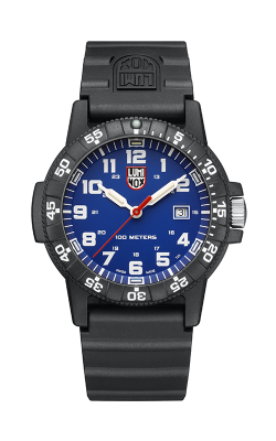 Luminox Leatherback Sea Turtle Giant 0320 Series 323 product image