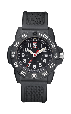 Luminox Navy Seal Watch 3501 product image