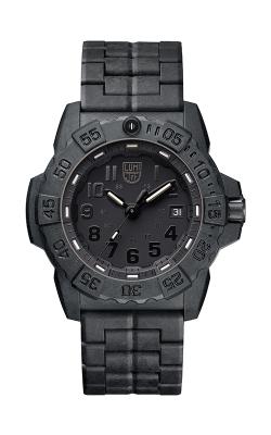 Luminox Navy Seal 3500 Series 3502.BO product image