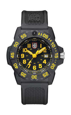 Luminox Navy Seal Watch XS.3505.SC.SEL product image