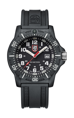 Luminox Black Ops Watch 8881 product image