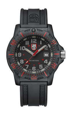Luminox Black Ops Watch 8895 product image