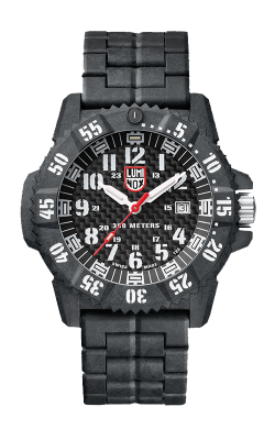 Luminox Carbon SEAL 3802 product image