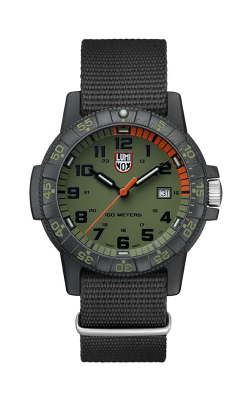 Luminox Leatherback Sea Turtle Giant Watch 0337 product image