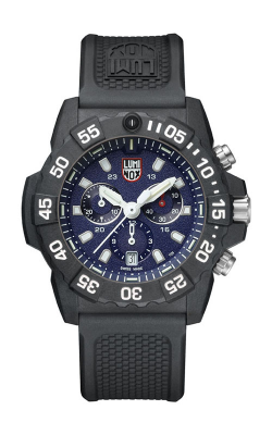 Luminox Navy Seal Chronograph Watch XS.3583 product image