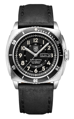 Luminox P-38 Lightning Watch 9401 product image