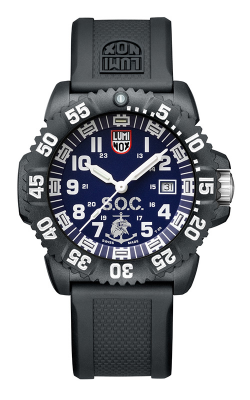Luminox Spec Ops Challenge 3050 Series Watch 3053.SOC.SET product image