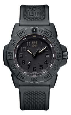 Luminox Navy Seal Colormark XS.3501.BO product image