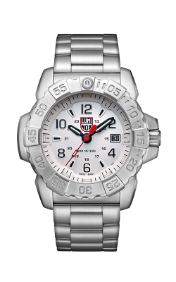 Luminox Navy Seal Steel Watch 3258 product image
