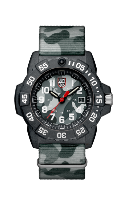 Luminox Navy Seal 3500 Series 3507.PH product image