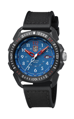 Luminox Ice-Sar Watch 1003 product image