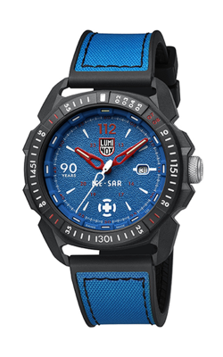 Luminox Ice-Sar Watch 1003.SAR product image