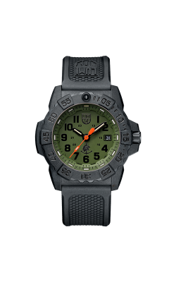 Luminox Navy Seal 3500 Series 3517.NQ.SET product image