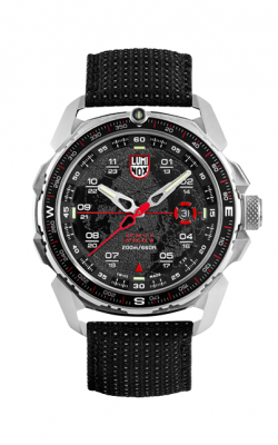 Luminox Ice-Sar Watch XL.1201 product image