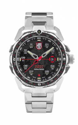 Luminox Ice-Sar 1202 product image