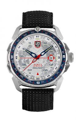 Luminox Ice-Sar Watch XL.1208 product image