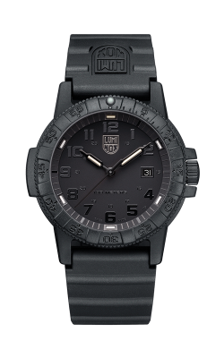 Luminox Leatherback Sea Turtle Giant Watch 0321.BO.L product image