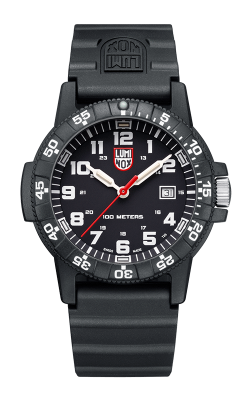 Luminox Leatherback Sea Turtle Giant Watch 0321.L product image