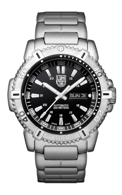 Luminox Modern Mariner 6502.NV product image