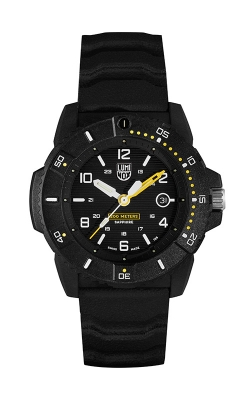 Luminox Navy Seal 3600 Series Watch XS.3601 product image
