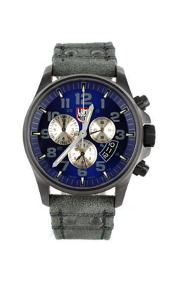Luminox Atacama Field Watch 1834 product image