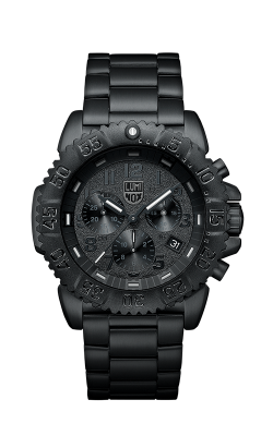 Luminox Navy Seal Colormark XS.3182.BO.L product image