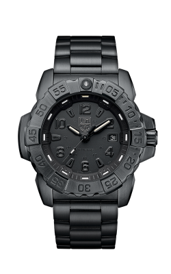 Luminox Navy Seal Steel Watch 3252.BO product image