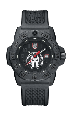 Luminox Navy Seal 3501.SPARTAN product image