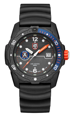 Luminox Sea Series Watch XB.3723 product image