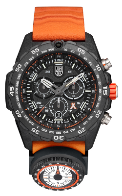 Luminox Survival Master Watch XB.3749 product image