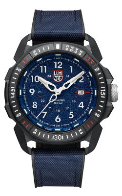 Luminox Ice-Sar Watch XL.1003.ICE product image