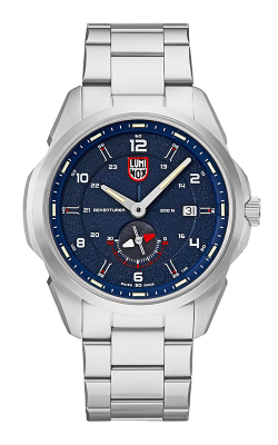 Luminox Atacama Adventurer Watch XL.1764 product image