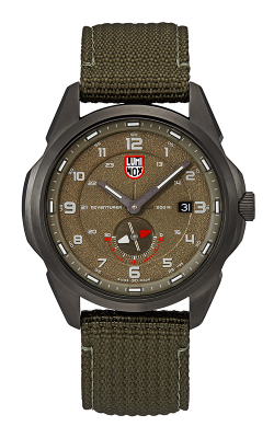 Luminox Atacama Adventurer Watch XL.1767 product image