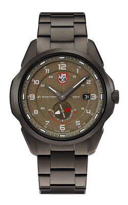 Luminox Atacama Adventurer Watch XL.1768 product image