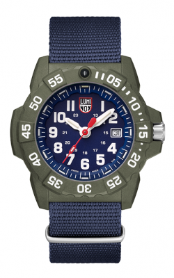 Luminox Navy Seal Watch XS.3503.ND product image
