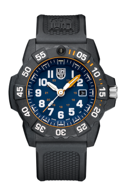 Luminox Navy Seal Foundation Exclusive Watch XS.3503.NSF product image