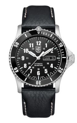Luminox Sport Timer XS.0921 product image
