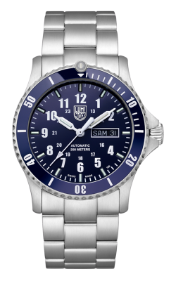 Luminox Sport Timer Watch XS.0924 product image