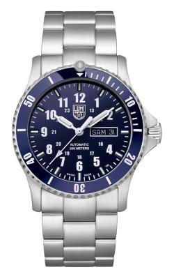 Luminox Sport Timer XS.0924