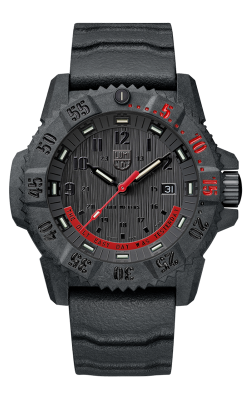 Luminox Master Carbon SEAL Watch XS.3801.EY product image