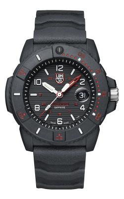Luminox Navy Seal Watch XS.3615 product image