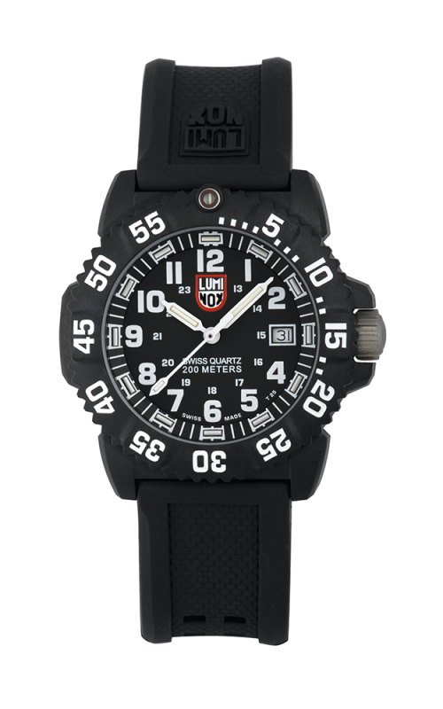 Luminox Navy SEAL Colormark Watch 7051 product image