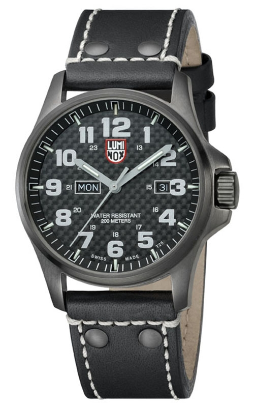 Luminox Atacama Series A.1921 2
