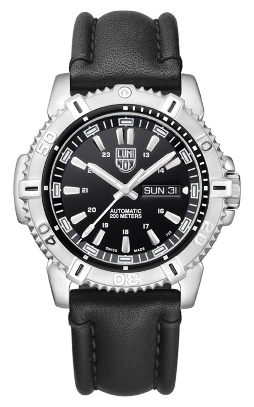 Luminox Modern Mariner A.6501 1