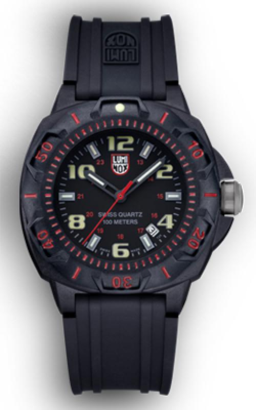 Luminox Sentry Watch 0215.SL product image