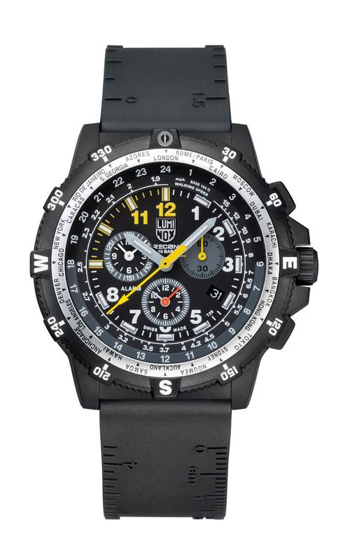 Luminox Recon Watch 8842.MI product image