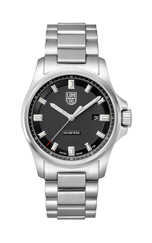 Luminox Dress Field Watch 1832 product image