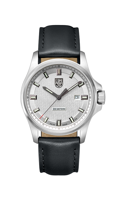 Luminox Dress Field Watch 1839 product image